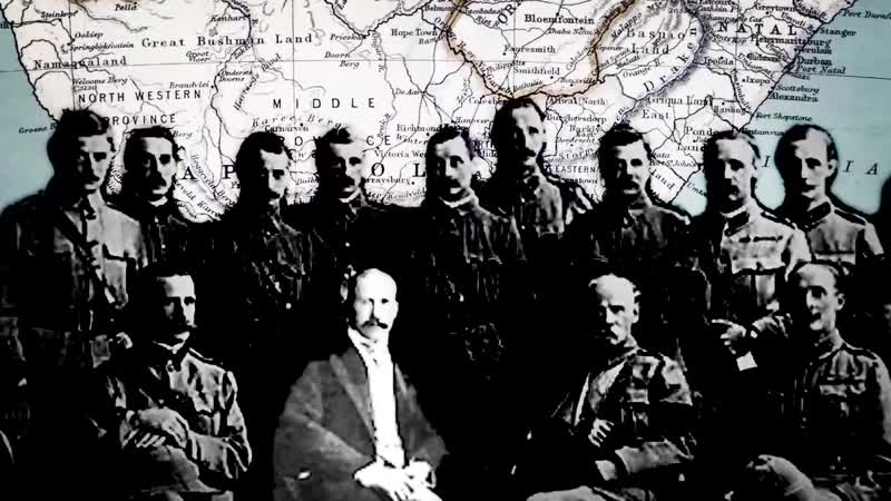 The WWI Conspiracy - Part One - To Start A War