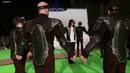 Michael Jackson Они не заботятся о нас IMMORTAL Version русский перевод