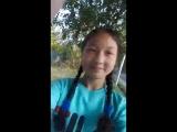 Элиза Оналбаева - Live