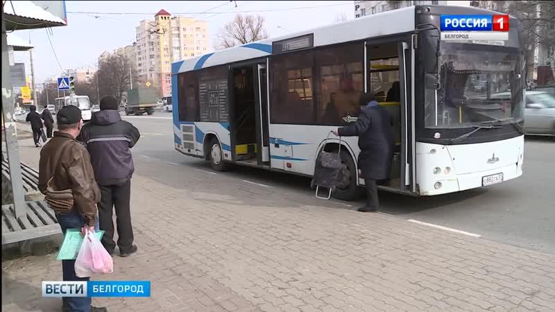 Лжеволонтеры продолжают обманывать белгородцев