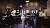 Frederic Yonnet Kashmir In Studio Live at Beyond Studios