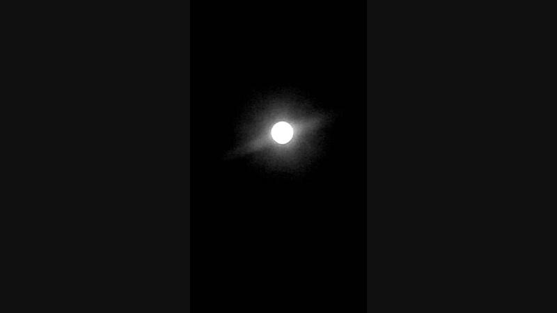 27.08.18 (1:28)☀️❤️
