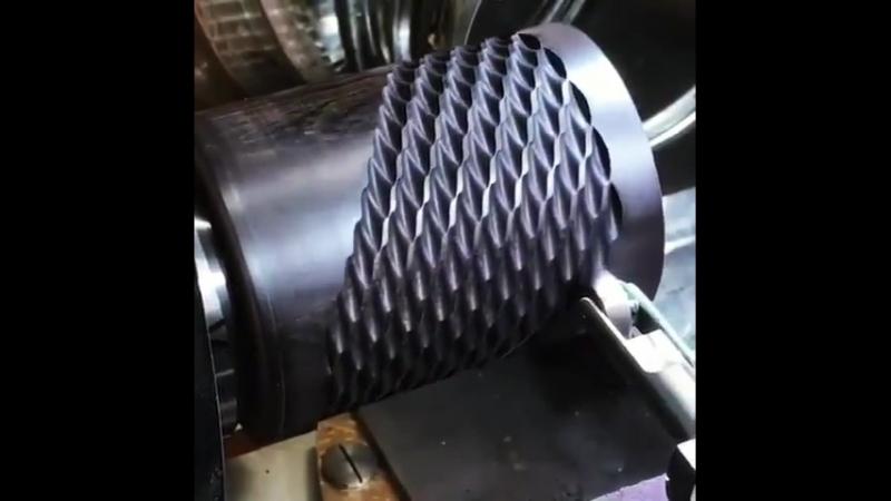Metal processing Other@industrial.design Textures@industrial.design