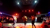 01 R.O.S - IKON - B-DAY (Coverdance Boys)