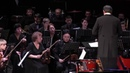 Ш Гуно Вальс из оперы Фауст А Смирнов W Gounod Waltz from the opera Faust