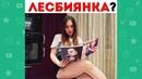 🔥НОВЫЕ ЛУЧШИЕ ВАЙНЫ 2018 ВЫПУСК 122 Рахим Абрамов Натали Ящук Лазарьянц Карина