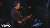 Bruce Springsteen - Brilliant Disguise - Introduction (From VH1 Storytellers)