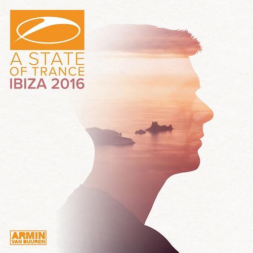 Gaia альбом A State Of Trance, Ibiza 2016 (Mixed by Armin van Buuren)