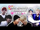Vmin moments i think about a lot
