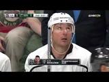 Ilya Kovalchuk 8th goal / Ковальчук 8-ая шайба