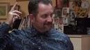 «Россия в мундире» 15. Роберто Паласиос-Фернандес. 4 передача о гренадерских шапках 18 века