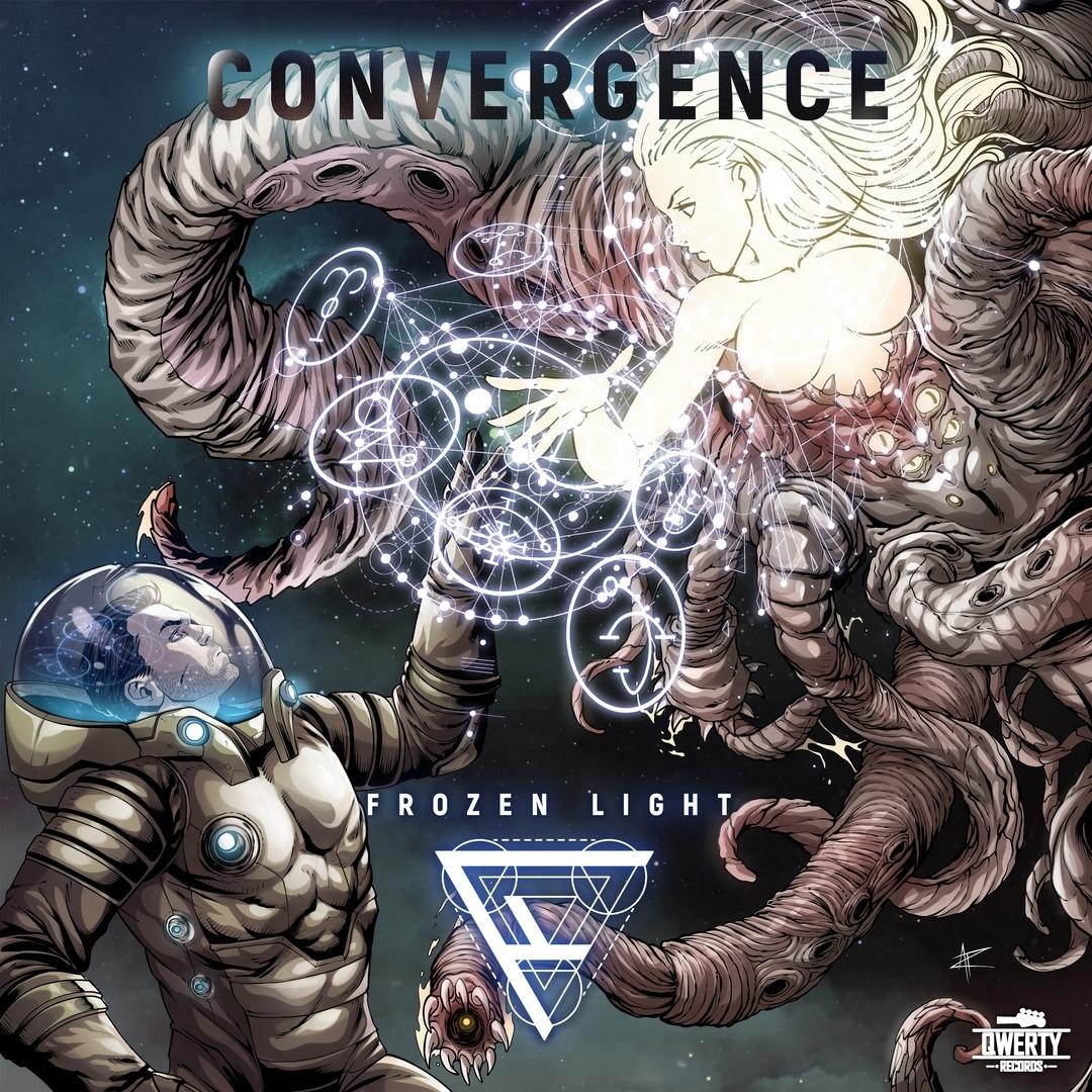 Frozen_Light - Convergence