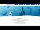 Голубой океан Вконтакте - заработок от 150 000 руб