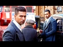 Vicky Kaushal's FIRST Look From Udham Singh Biopic Is Pretty Fascinating LehrenTV