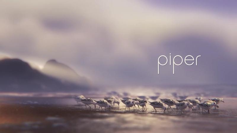 Посмотрите это видео на Rutube Песочник 2016