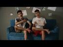 ANH CÓ TÀI MÀ XUÂN NGHỊ - MẠC VĂN KHOA OFFICIAL TEASER MV
