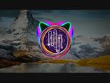 Gustavo Santolalla Babel remix