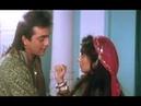Main Botal Nahin Sharab Ki Full HD Song | Sahibaan | Sanjay Dutt, Madhuri Dixit