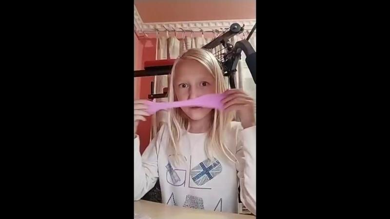 Дюся Няшка Live