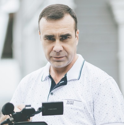 Александр Премьер