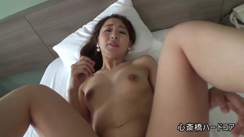 japon porno çok fena bağırıyor