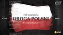 Historia niepodległości Polski - zobacz animację | OnetNews