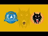 Speedway Premiership 20 Maja 2019 Ipswich Witches VS Wolverhampton Wolves