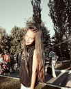 Милана Некрасова фото #31