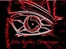 Eddie Rath Sharingan