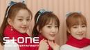 IZ*ONE 아이즈원 '라비앙로즈 La Vie en Rose ' MV Teaser 2