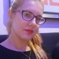 Татьяна Панькова