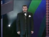 Михаил Евдокимов - Баня. Кто помнит - ставьте Класс