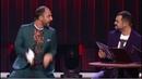 В Армянском Ресторане Камеди Клаб Comedy club1 Гарик Харламов Павел Воля 2018 выпуск Случай