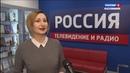 Журналисты ГТРК «Кострома» завоевали сразу 5 областных профессиональных наград