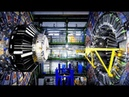 В чём опасность большого адронного коллайдера?