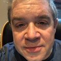 Patton Oswalt on Instagram Heeeeey Medford Mass! My first show at The Chevalier Theatre dun sold da fuk out. So they added a SECOND show! Go to c...