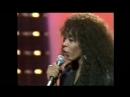 Donna Summer «Hot Stuff» (1979)