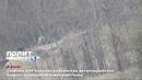 Снайпер ДНР наказал украинских артиллерийских корректировщиков и миномётчика