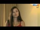 «Андрей Малахов. Прямой эфир». Екатерина Стецюк рассказывает о событиях злополучной ночи
