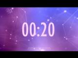 Воскр. богослужение 13:00 07.10.18 (Булкин Олег - Передай управление в надёжные руки)
