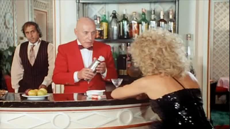 Grand Hotel Excelsior - Adriano Celentano 1982