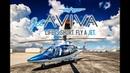 Agusta AW109E Power | SN 11677