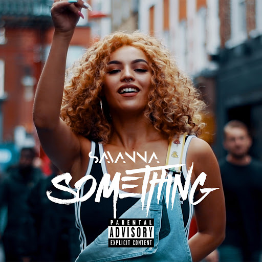Savanna альбом Something