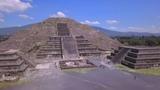 Mexico. The Incredible Artifacts of El Toro