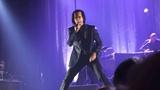 Nick Cave - Live 2013