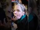 Mamie Florence Gilets Jaunes Acte XIV ! Macron Rothschild !