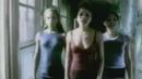 Tic Tac Toe Bitte Küss' Mich Nicht Official Music Video