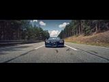 Разгон от 0 - 400 - Bugatti Chiron 4k video