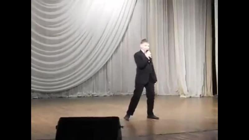 Владимир Путин-МОЛОДЕЦ!