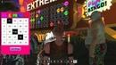 High Fidelity — BINGO EXTREMO (English subtitles)